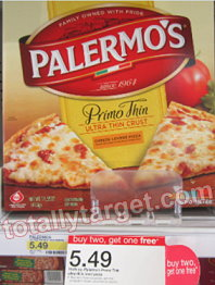 palermo-pizza