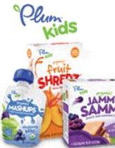 plum-kids