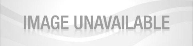 target-deals-paper-towels-bath-tissue