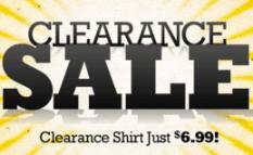 LOL-clearance5-20