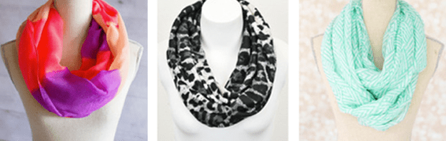 centsofstyle-scarves