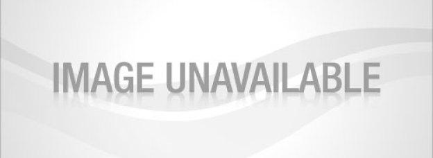 chef-boyardee-deal