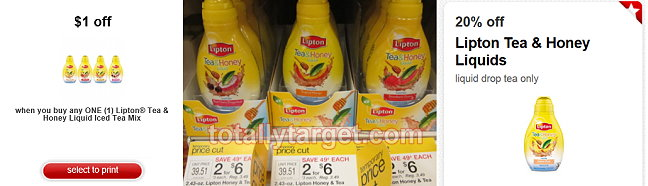 lipton-tea-deal