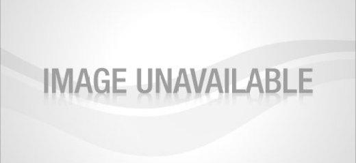 outdoor-patio-planters