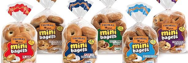 thomas-coupon