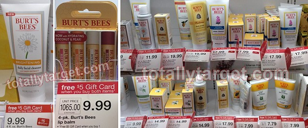 burts-bees-deal