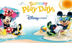 disney-playdays