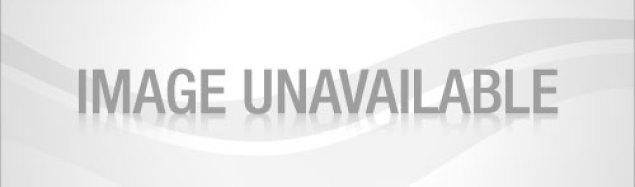 herbal-essences-target-deal
