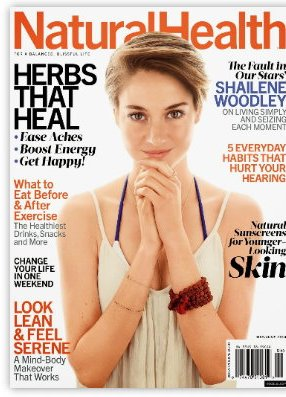 natural-health-magazine-deal