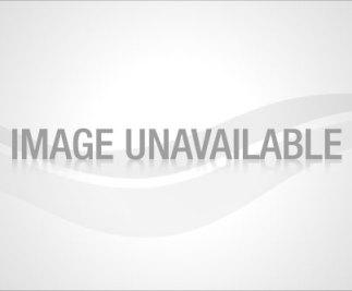 pet-coupon