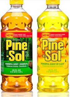 pine-sol-printable-coupon