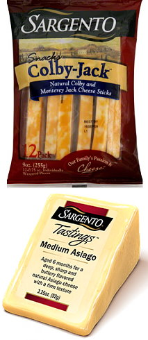 sargento-cheese-coupons