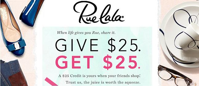 ruelala-credit