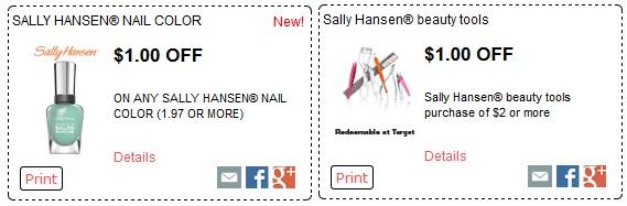 sally-hansen-coupons