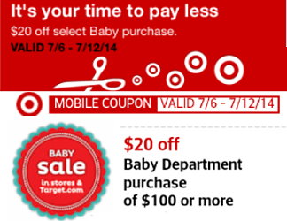 target-mobile-baby-coupon