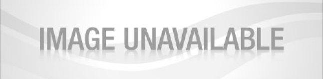 target-price-cuts