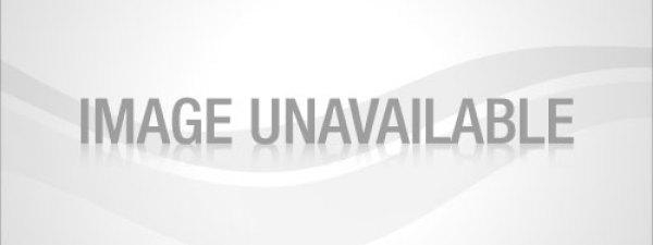 scrubbing-bubbles-target-deals
