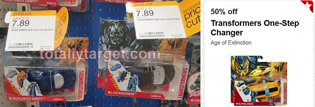 transformers-target-deal