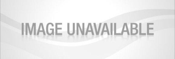 energizer-target-deal