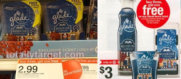 glade-target-deals]