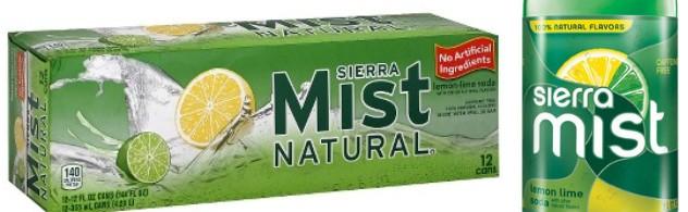sierra-mist