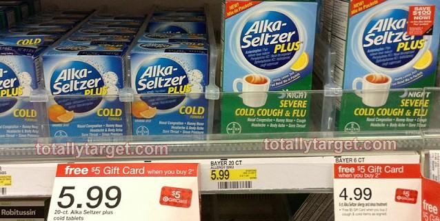 alka-seltzer-deal