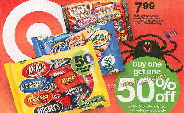 b1g1-candy-deals