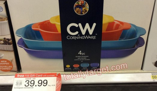 cw-corningware-set