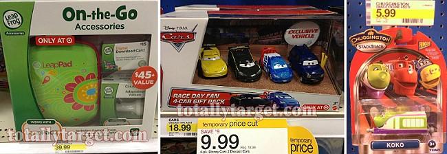 disney-cars