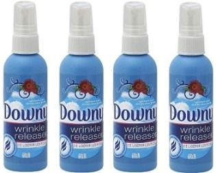 downy-coupn
