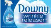 downy-wrinle-releaser