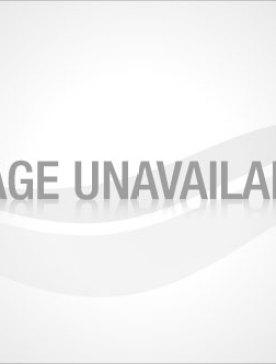 field&stream
