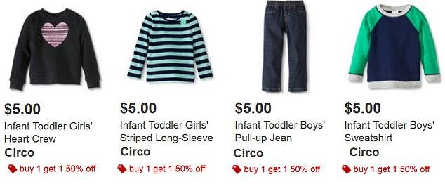 target-kids-clothes