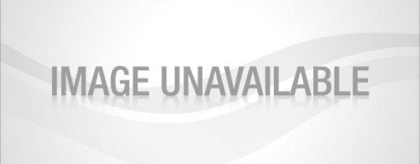 yoplait-target-deals