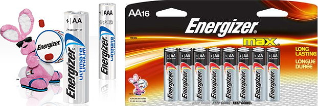 energizer-coupons