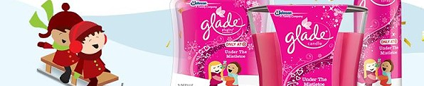 glade-printable-coupons