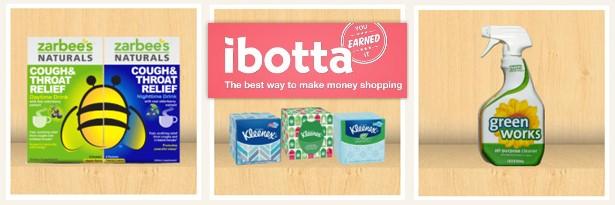 ibotta-deals