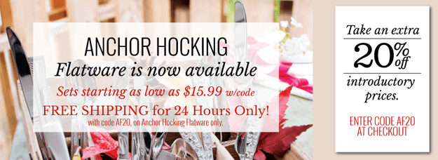oneida-anchorhocking