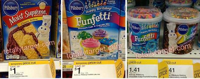 pillsbury-deals
