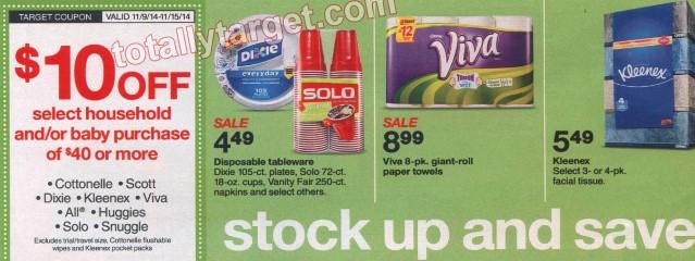 target-coupon