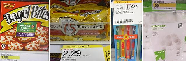 target-deals-cheap-finds