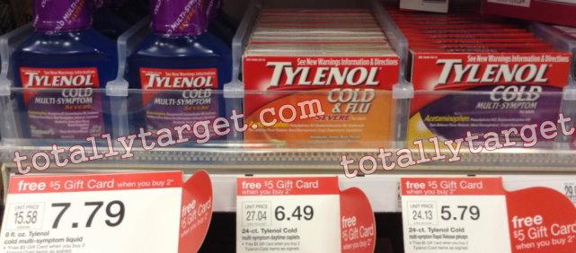 tylenol-deal