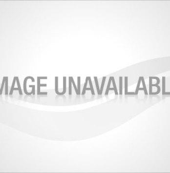 peppa-pig-magazine