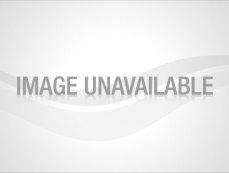 redcard-10percent