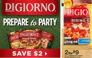 digiorno-deal