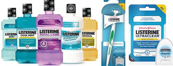 listerine-deals