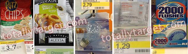new-cheap-finds-target-deals