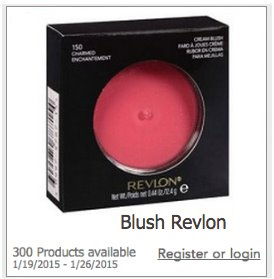revlon-blush