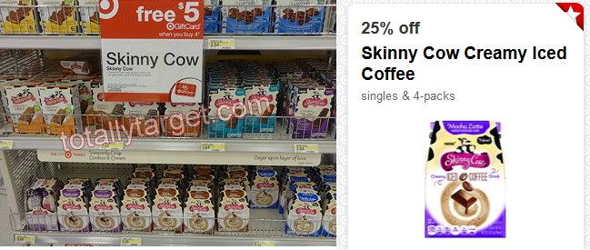 skinny-cow-iced-coffee