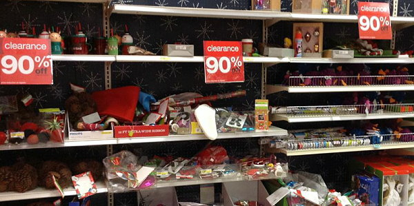 target-90--off-clearance